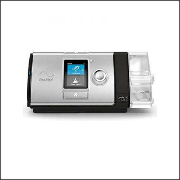oxygen concentrator on rent in kolkata
